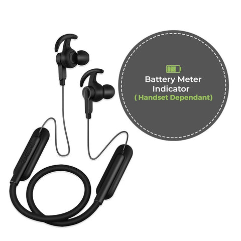 Morph Wireless Earphone UM0091