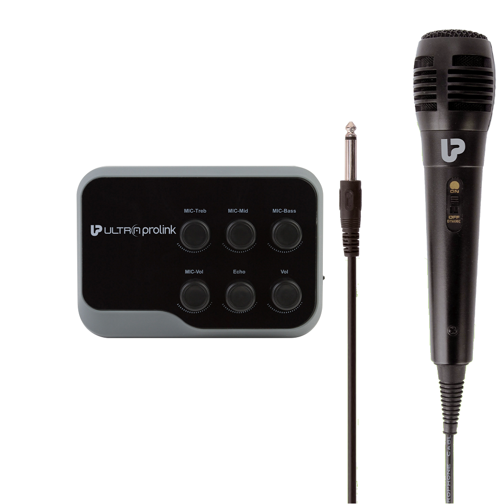Buy UM1002 Sing-Along for 2999 & Get a Speaker worth Rs.1499 Free