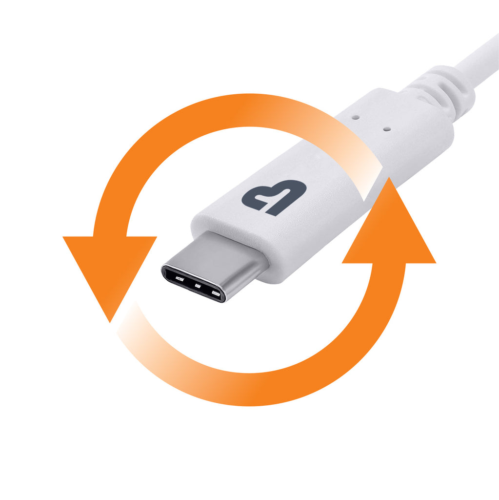 Usb Type C-Type C 3.1 + PD Cable UL0066-0100