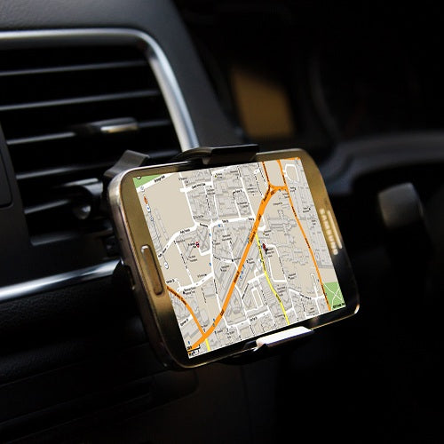 Air Vent Phone Car Mount (UM0023)