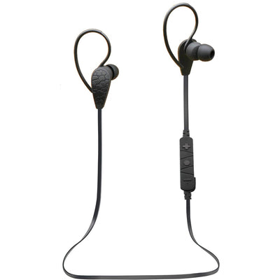 Pro-BUDS Wireless Earphones UM0068 (Black)