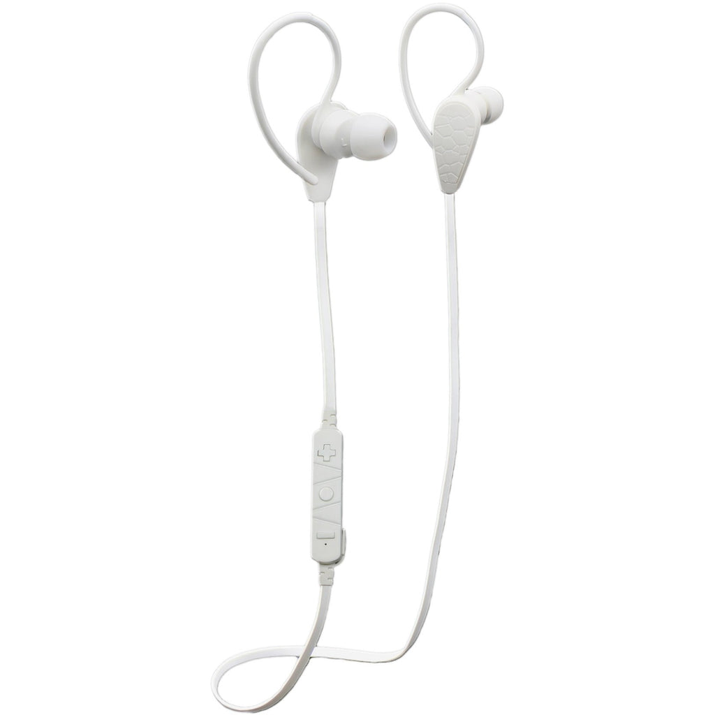 Pro-BUDS Wireless Earphones UM0068 (White)