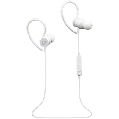 Pro-BUDS Hybrid Wireless Earphones UM0069 (White)