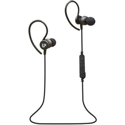 Pro-BUDS Hybrid Wireless Earphones UM0069 (Grey)