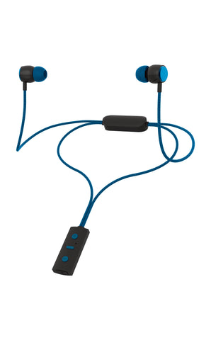 LinkUp Wirless Earphone UM0085 (Blue)