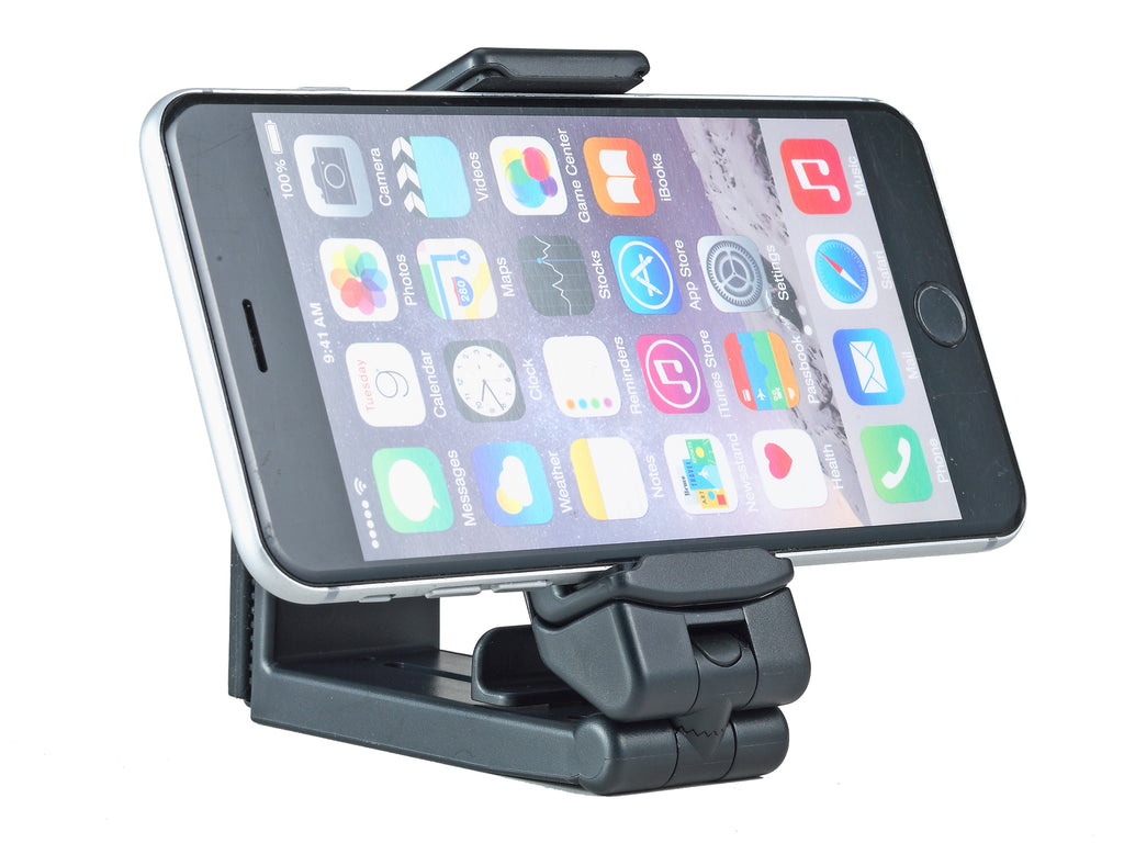 Uni Mount Universal Smart Phone Stand UM0094