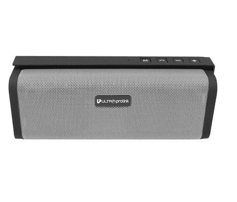 UltraProlink Hi-Q1 Bluetooth Speaker (UMS311)