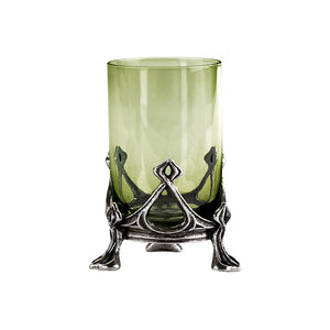 La fee Verte Shot Glass - Gothic Curios