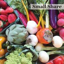 McLean Belmont CSA - Small Share