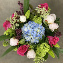 Mother's Day Bouquet - $39.99