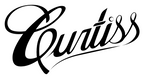 Curtiss Motorcycle Co.