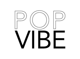 Handcrafted crystal bead jewelry bracelet with a cause - popvibe