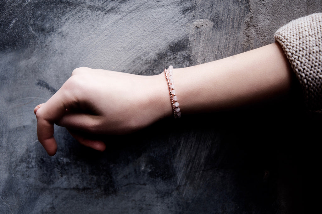 Herose Bracelet | Girls Inc.