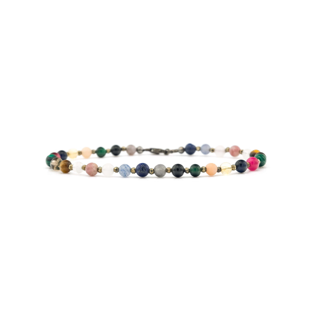 Pride Bracelet | Outright Action International
