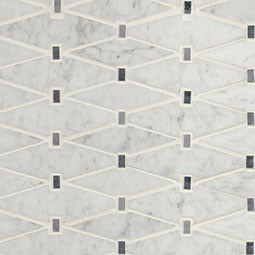 Marbella Diamond Marble (SQ FT)