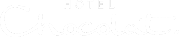hotel chocolate logo
