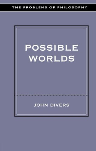 Possible Worlds (Problems of Philosophy)