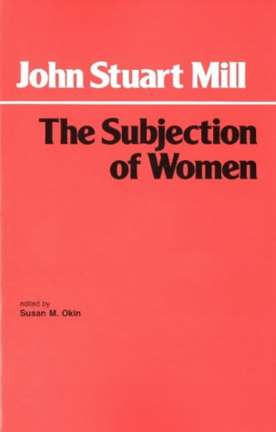 The Subjection of Women (Kids Insight Series)