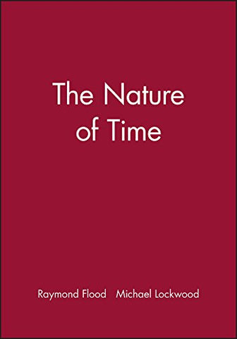 Nature of Time