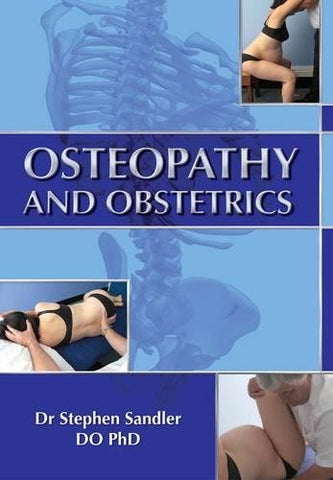 Osteopathy and Obstetrics