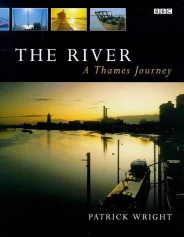 The River: The Thames in Our Time
