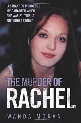 The Murder of Rachel