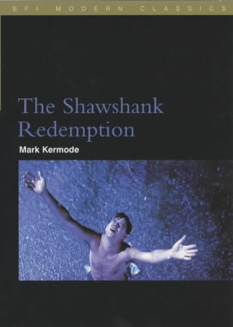 The Shawshank Redemption (BFI Film Classics)