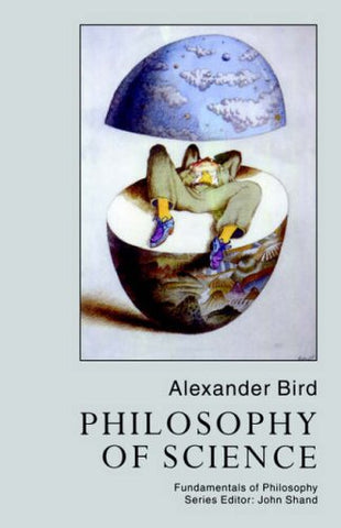 Philosophy Of Science (Fundamentals of Philosophy)