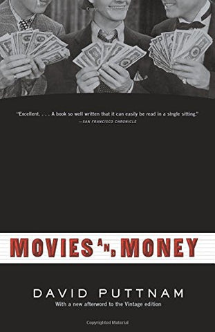 MOVIES & MONEY