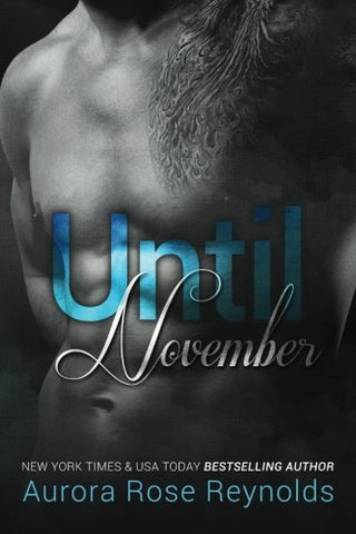 Until November: Volume 1 (Until Series)