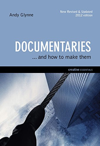 Documentaries (Creative Essentials)