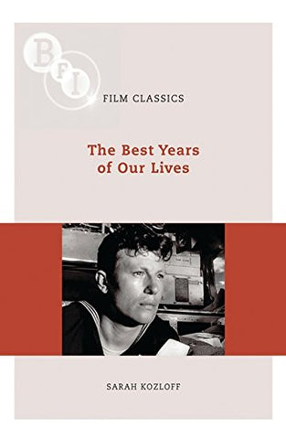 The Best Years of Our Lives (BFI Film Classics)