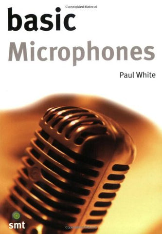Basic Microphones