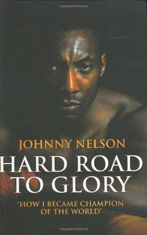 Hard Road to Glory