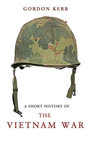 Short History of the Vietnam War, A