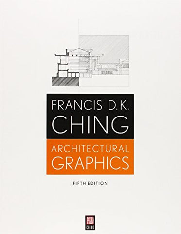 Architectural Graphics 5E