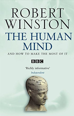 The Human Mind and How to Make the Most of it
