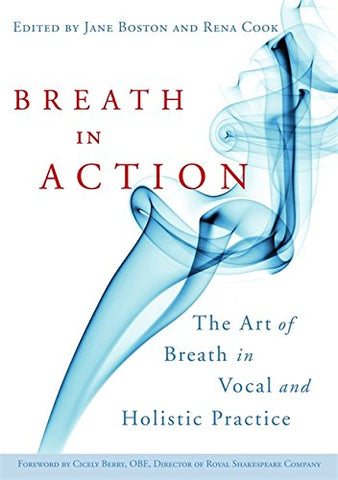 Breath in Action
