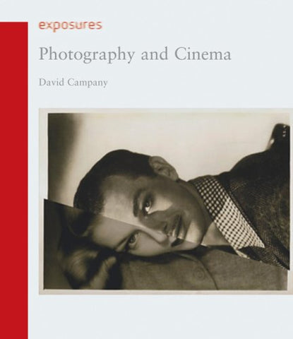 Photography and Cinema (Exposures)