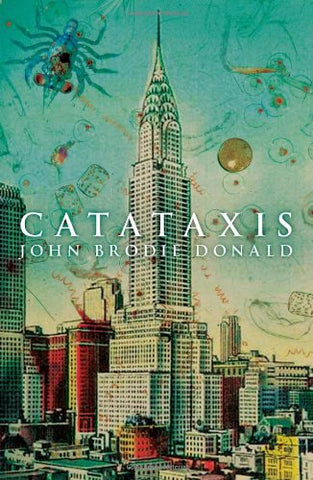 Catataxis: When More of the Same is Different