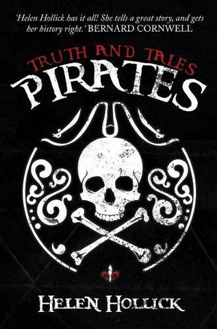Pirates: Truth and Tales