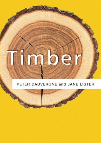 Timber (Resources)