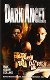 After the Dark (Dark Angel)