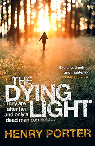 The Dying Light