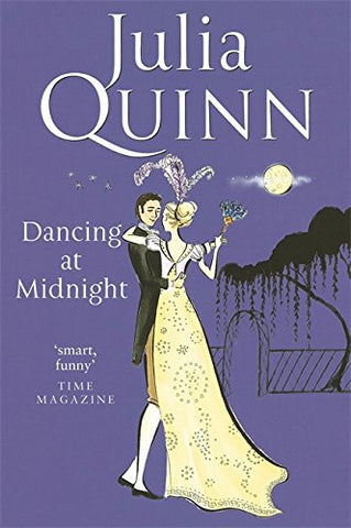 Dancing At Midnight: Number 2 in series (Blydon Family Saga)