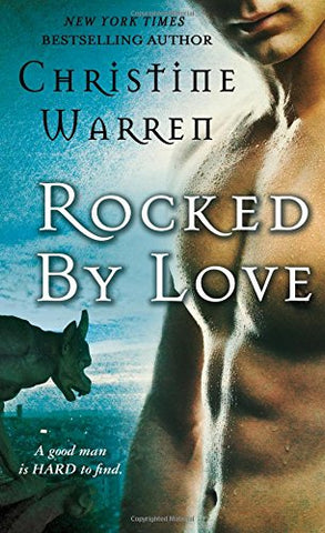 Rocked by Love (Gargoyles)
