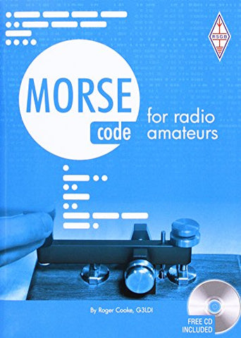 Morse Code for Radio Amateurs