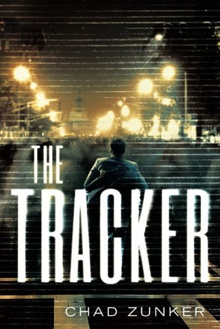 The Tracker (Sam Callahan)