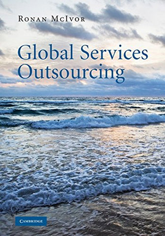 Global Services Outsourcing
