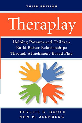 Theraplay Third Edition